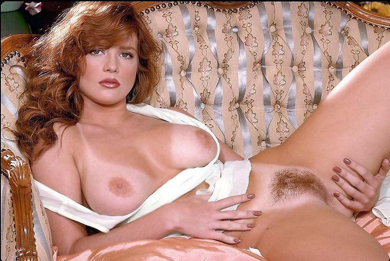 Laura prepon nurse nude