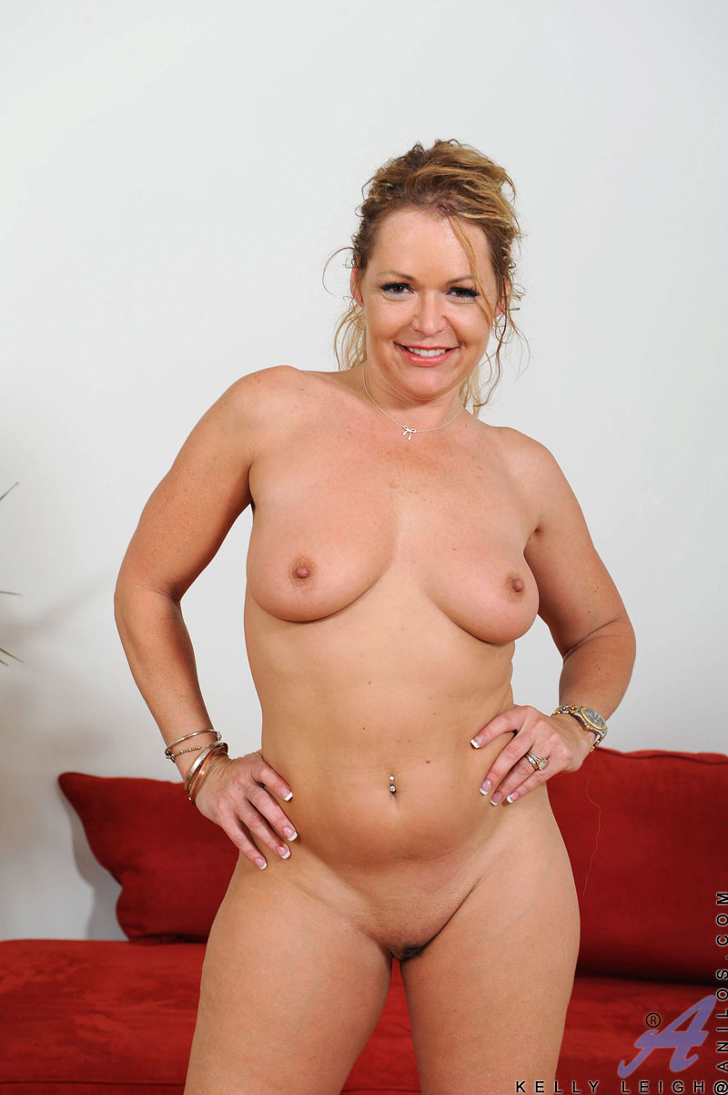 star Kelly leigh porn