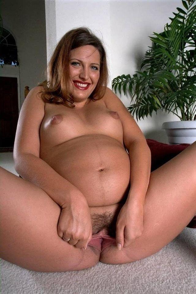 Pregnant women sex porn