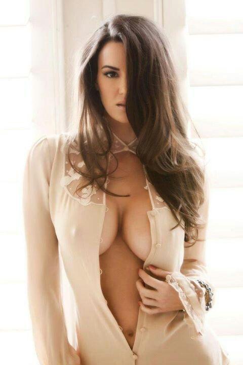 Tiffany taylor nude xxx