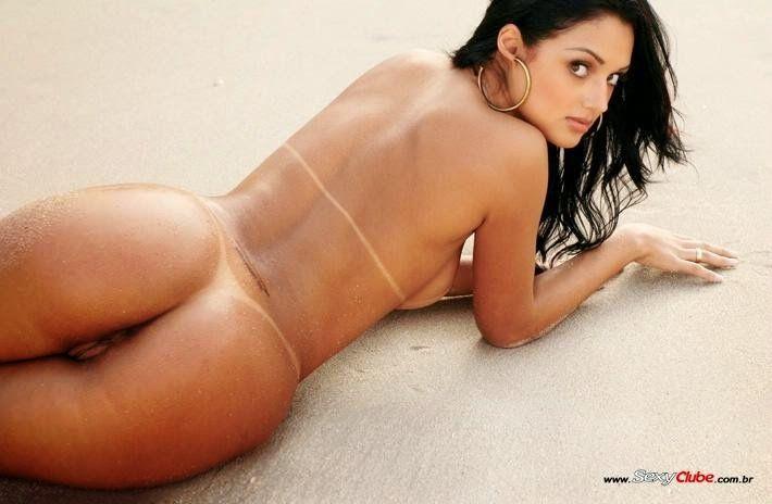Julia paes brazilian porn star