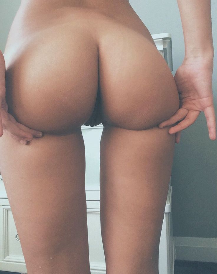 Most beautiful girls ass and pussy