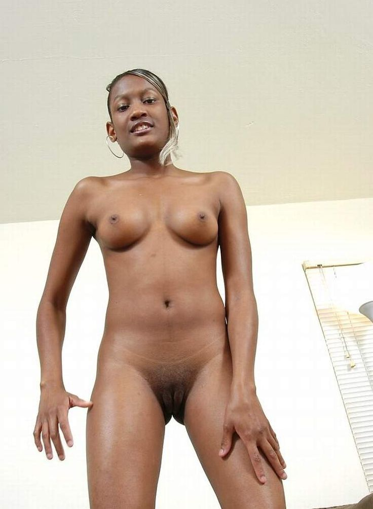 English women cute nude
