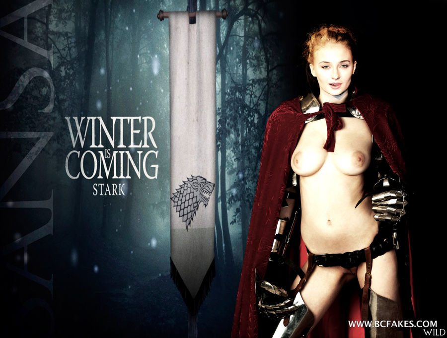 Game of thrones xxx parody