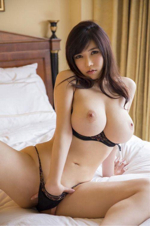 Big asian boobs tumblr