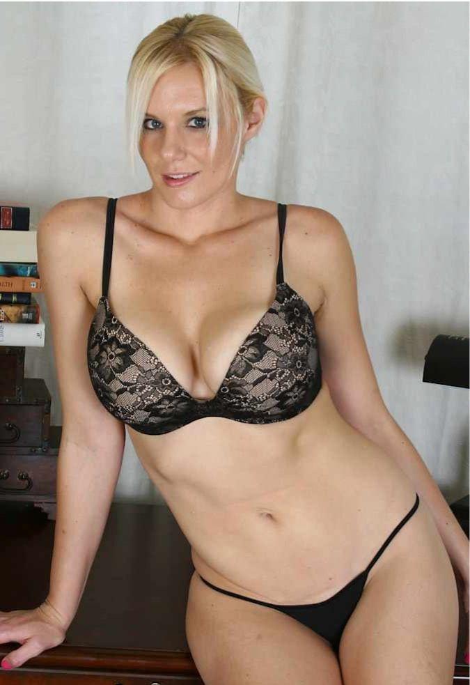 Milf swedish girls nude