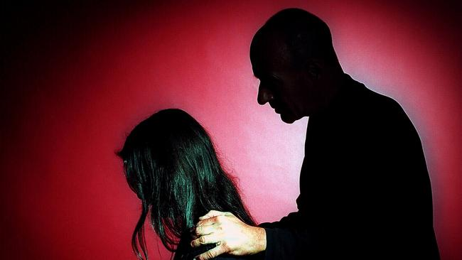Australia teacher having sex with student