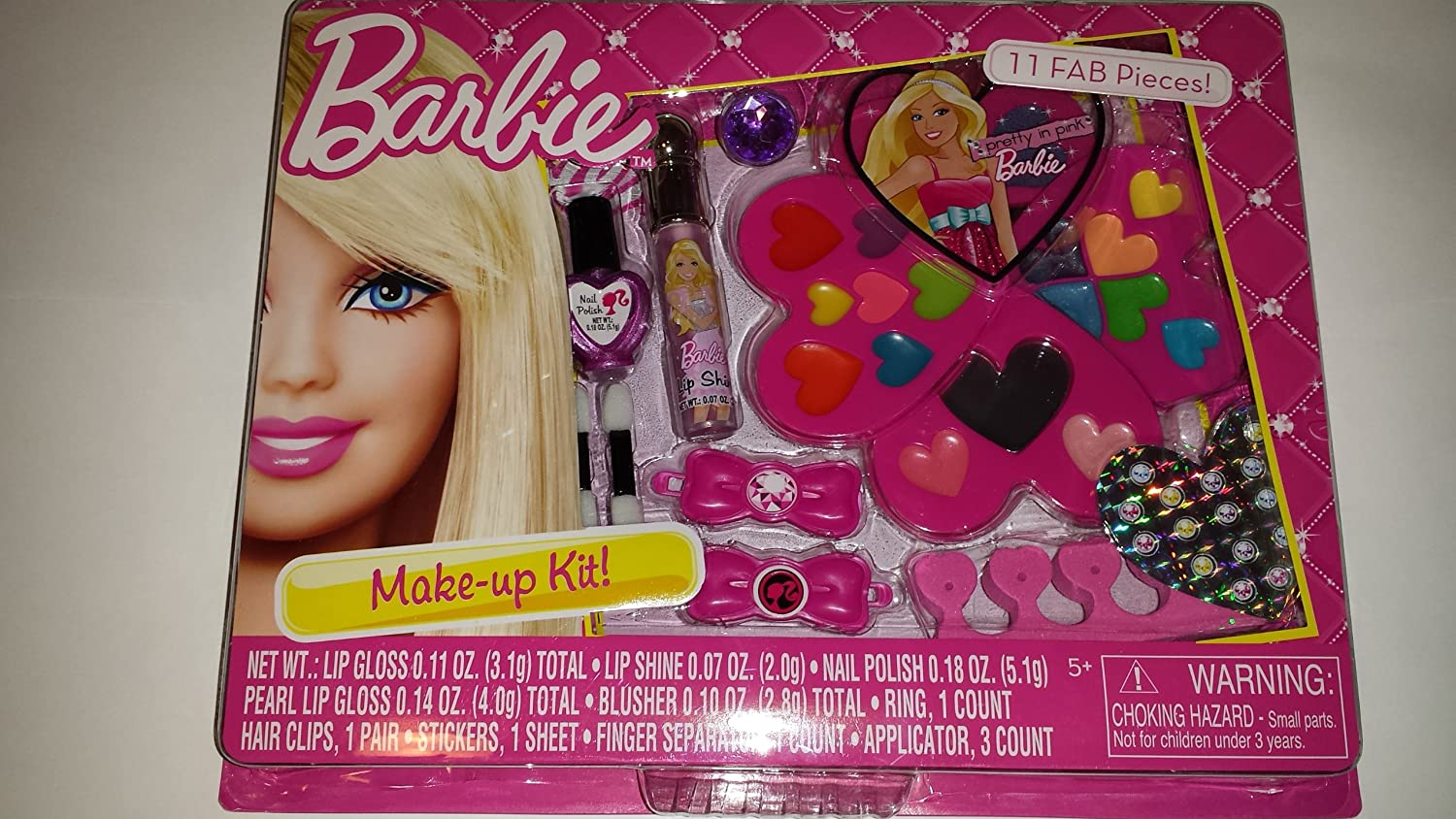 X art barbie rolling in the sheets