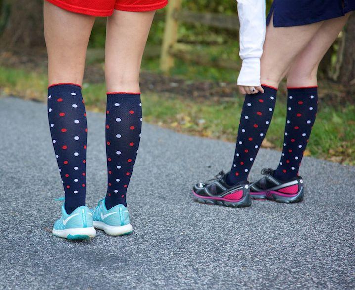 lilly socks Teen