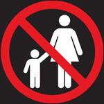 Nude pics found on girls phone