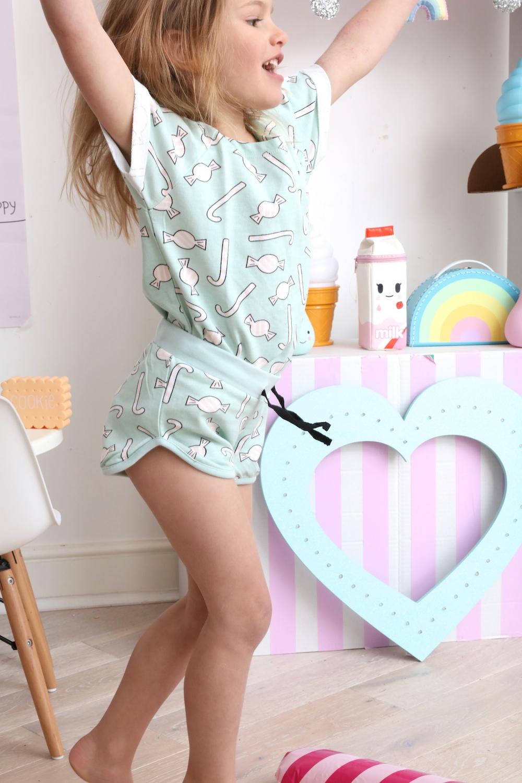 Mini models girls ru