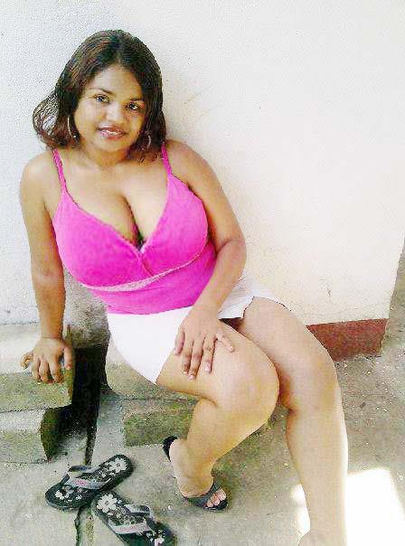 Sri lanka sexy aunty