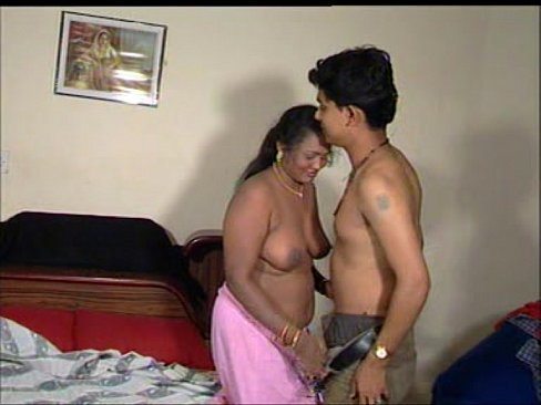 Indian aunty sex pics