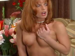 Nikki steele porn