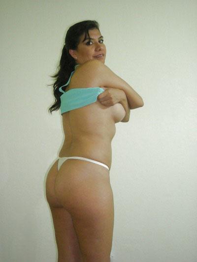 Punjabi aunty nude pussy
