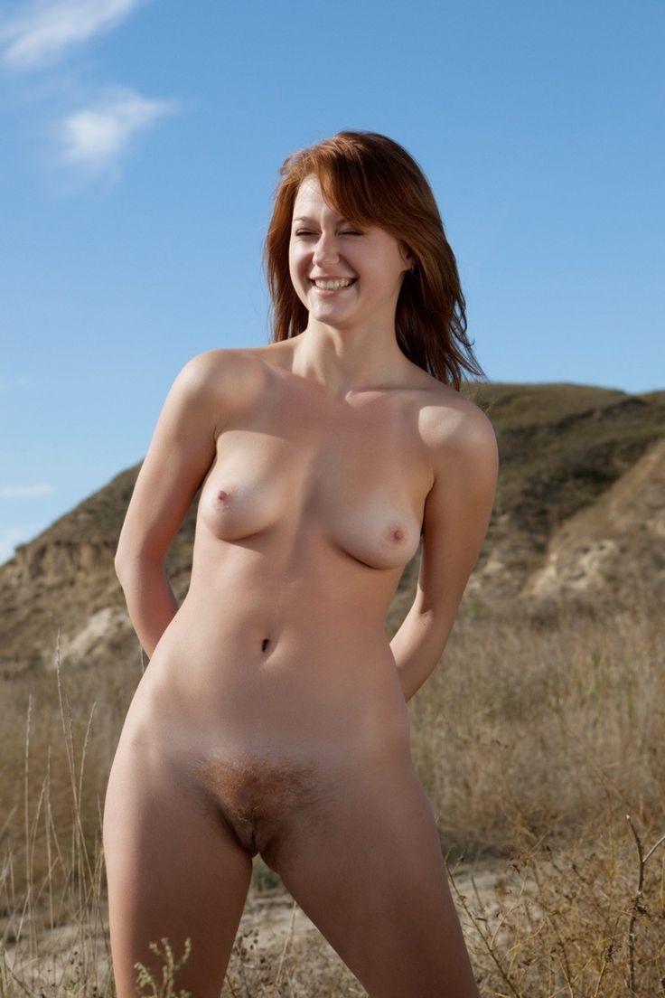 Nude hairy women porn