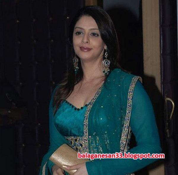 Indian actress nagma sex