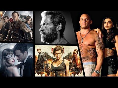 Adult free movie sites