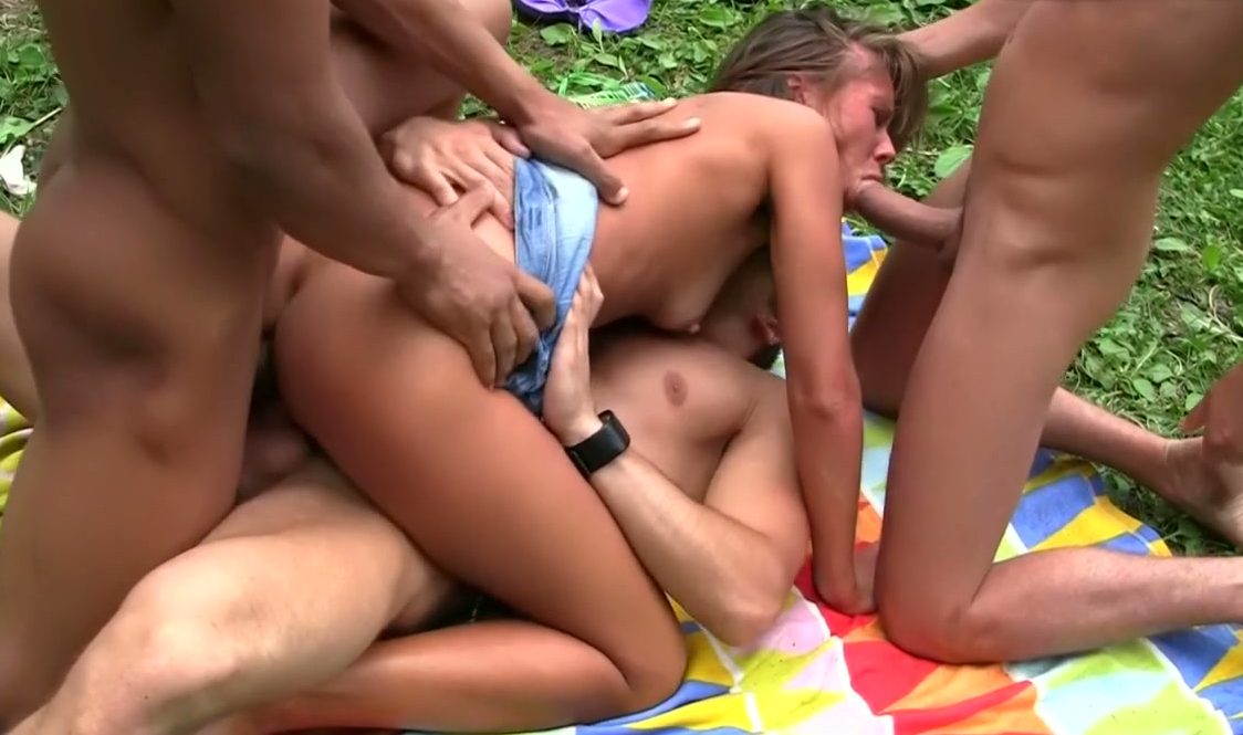 Opinion leah remini porn captions seems