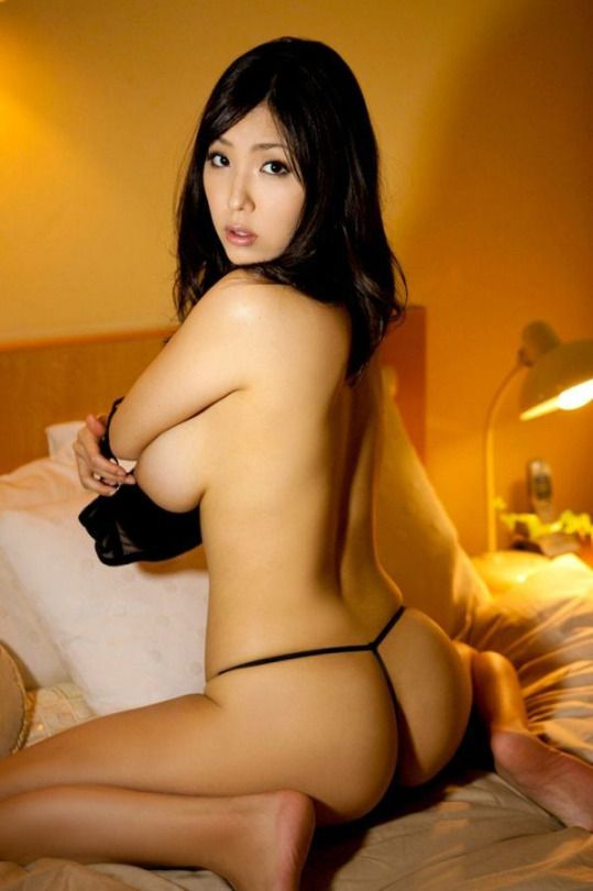 Sexy asian american girls nude