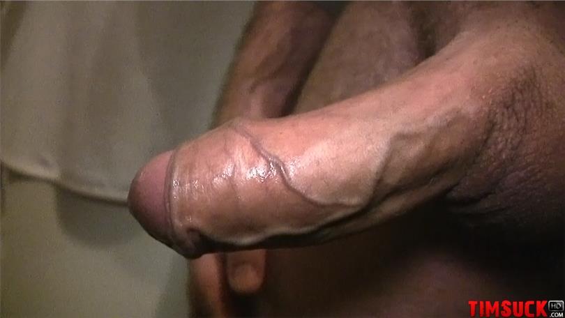 Uncircumcised cock porn