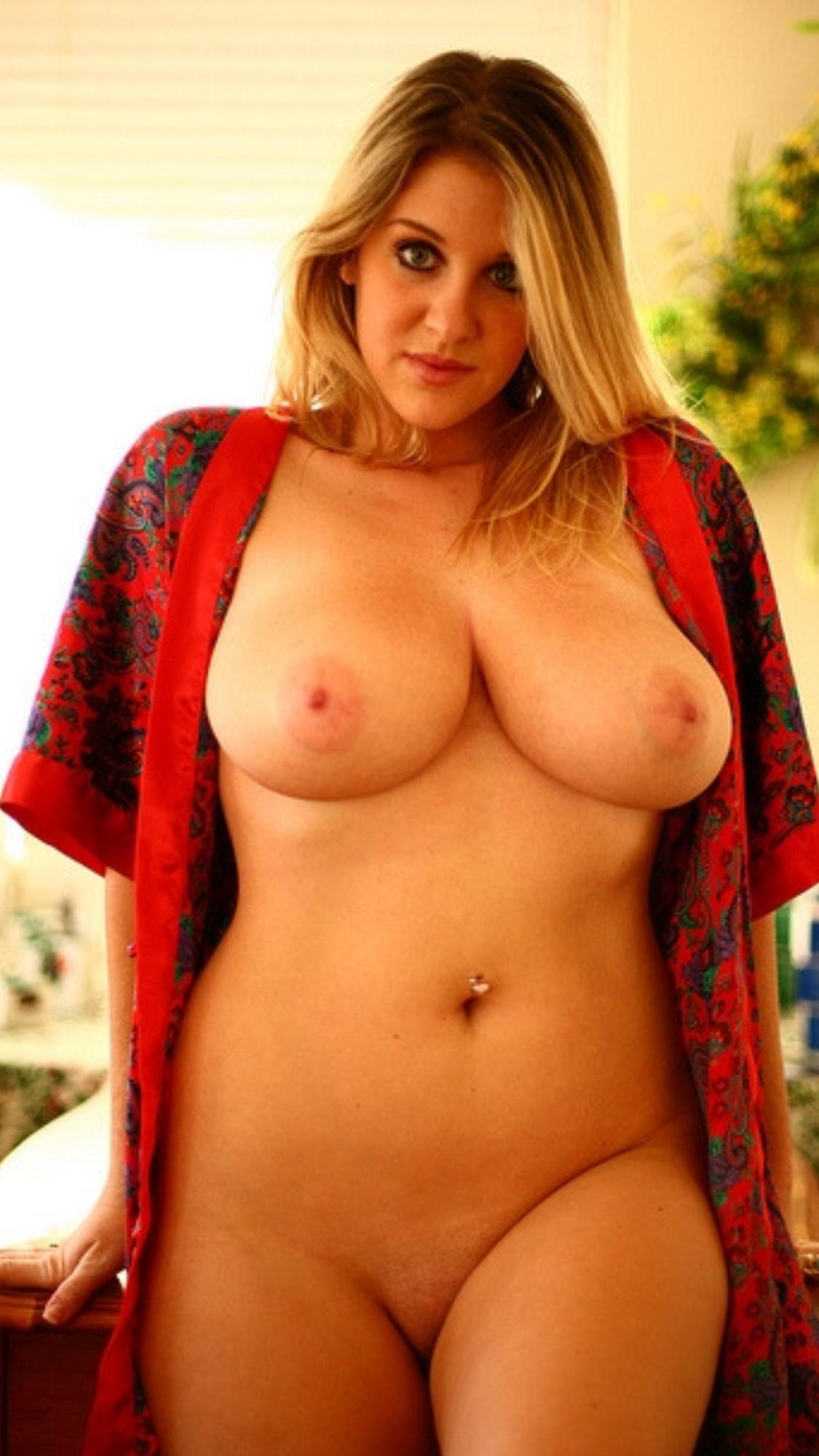 nude girls Sexy lesbian chubby