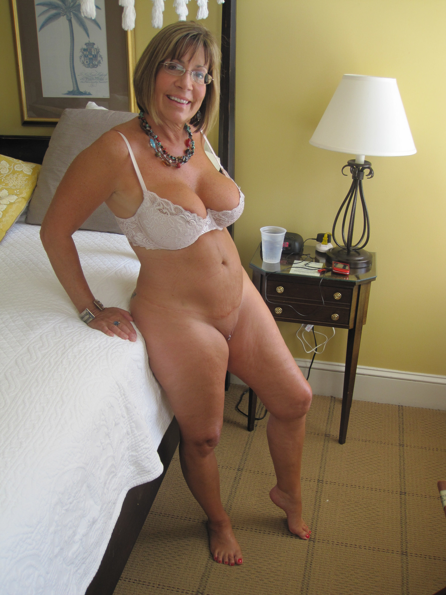 Mature wife swinger porn
