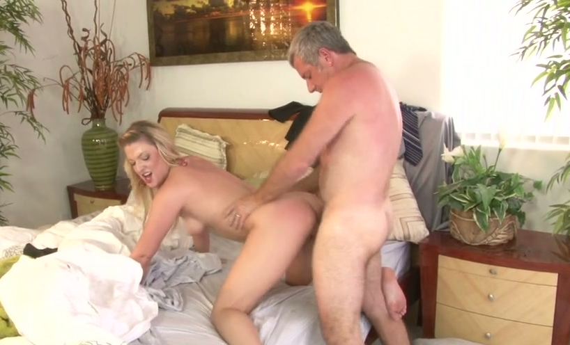 Amateur interracial gay sex