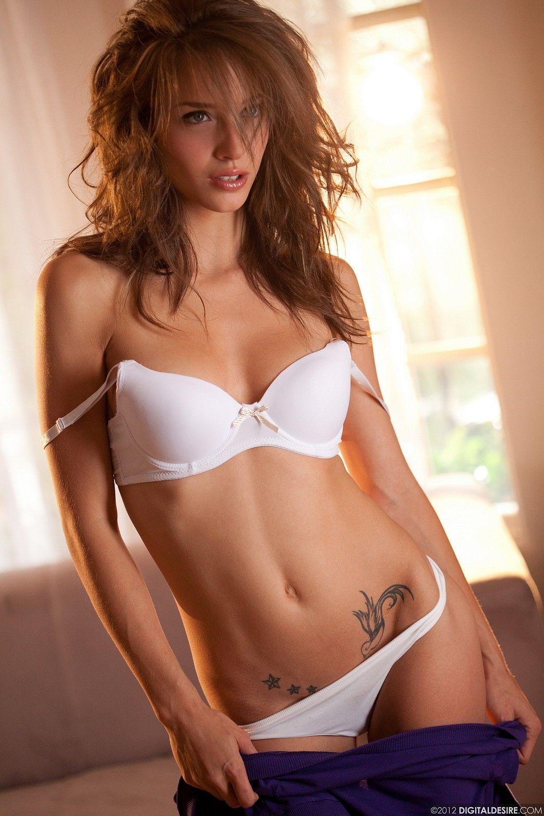 Sexy malena morgan nude