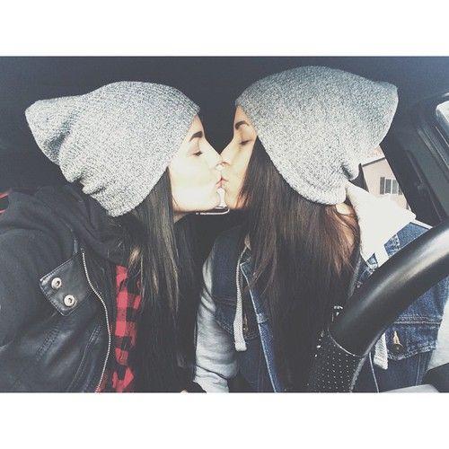 Jada cheng lesbian