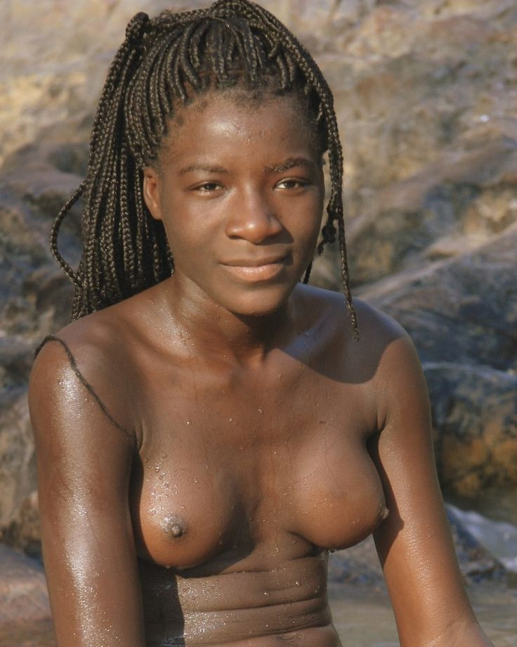 Topic Naked women in african tribes can read