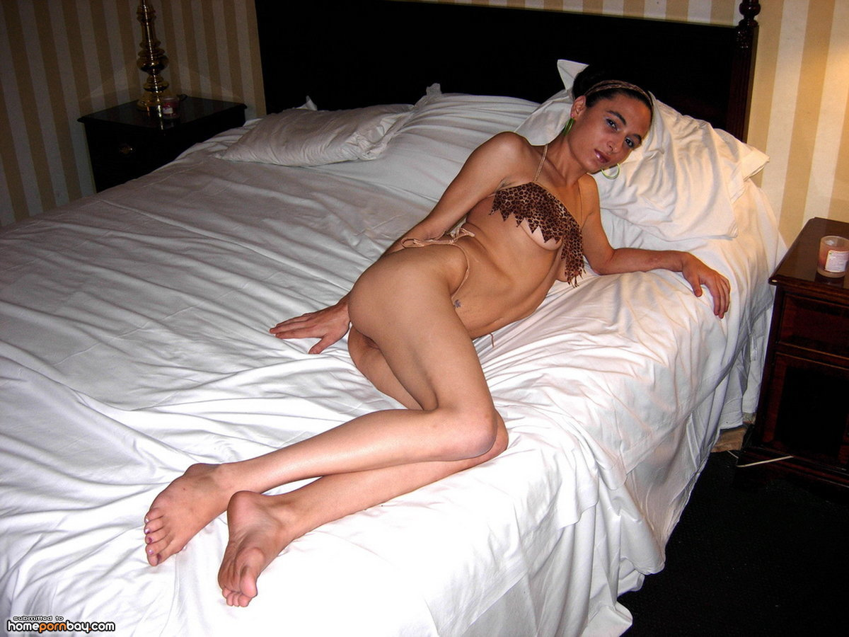 Home swingers real amateur