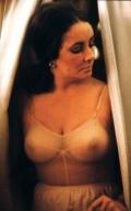 taylor nude porn Elizabeth