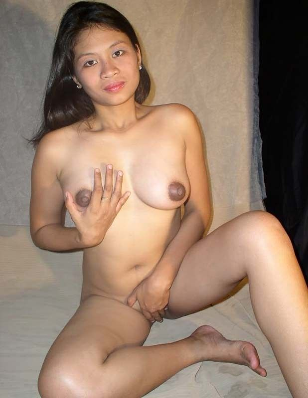 filipina porn Best