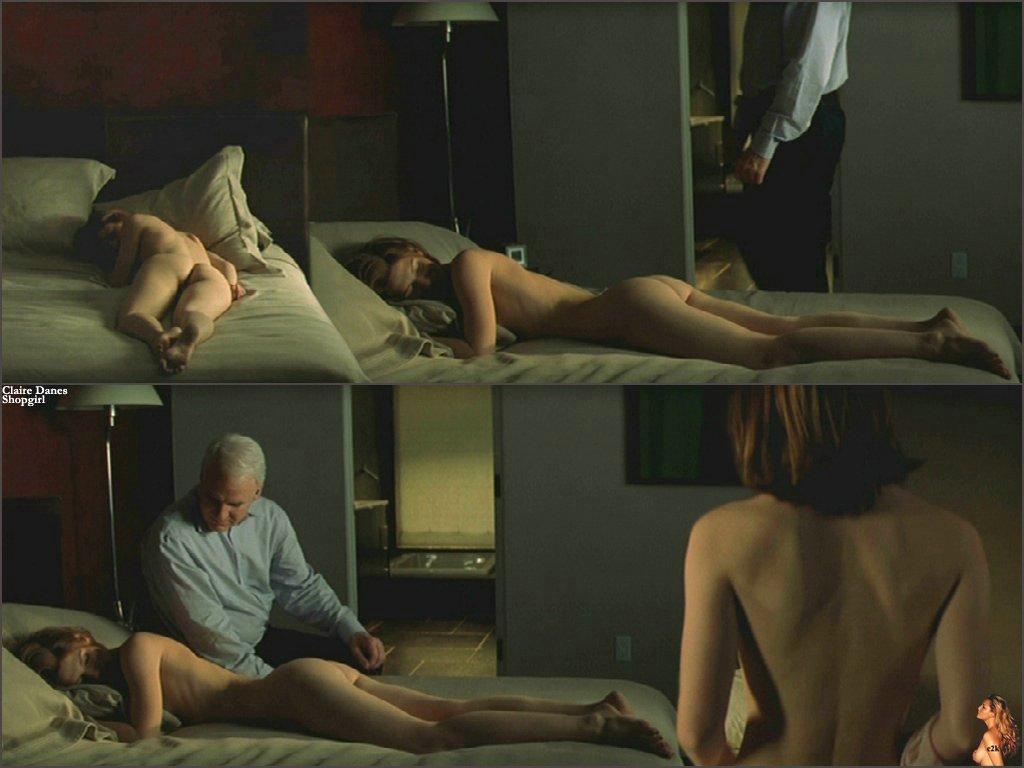 Showing porn images for homeland sex scene porn