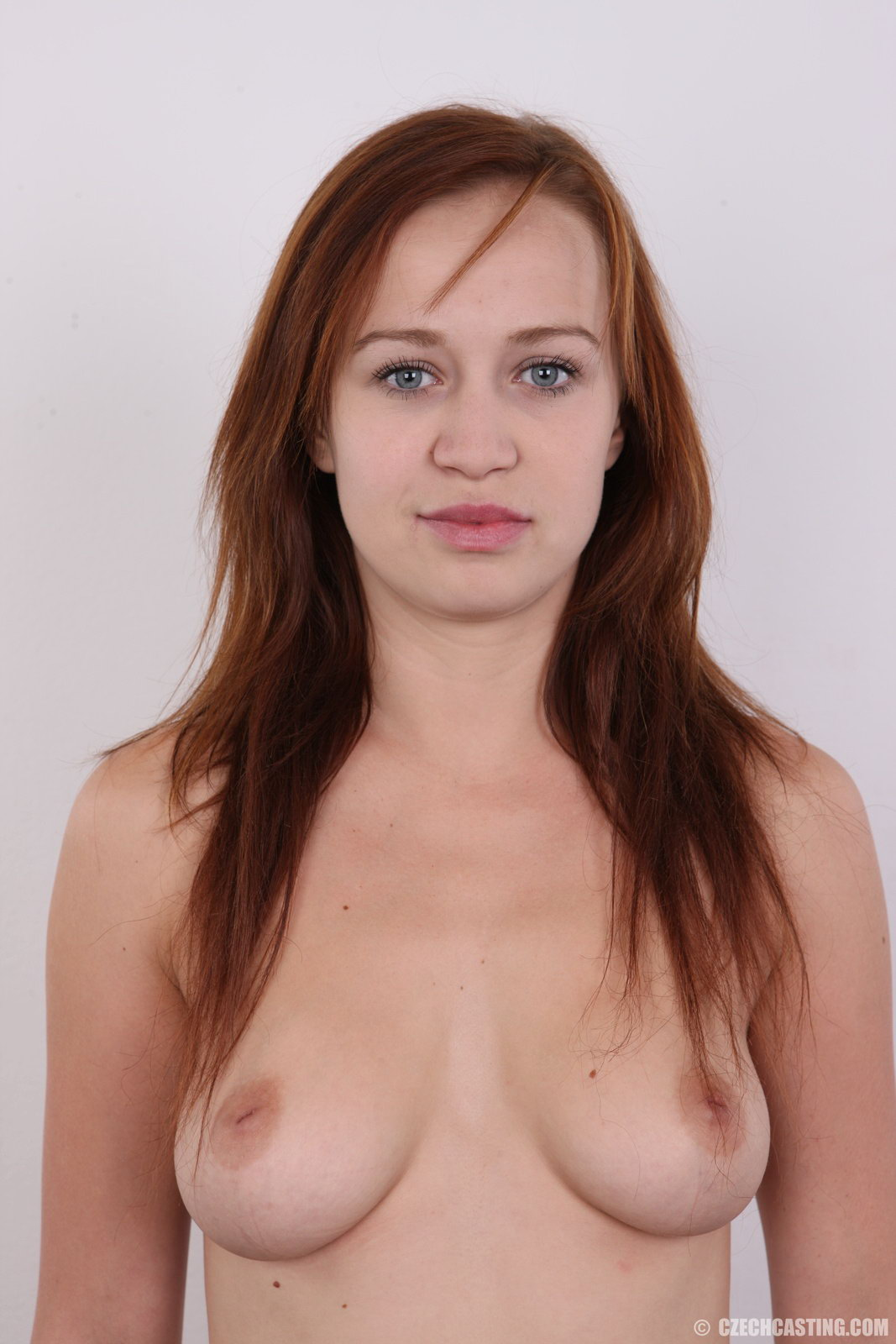 Casting girls czech nude apologise, but