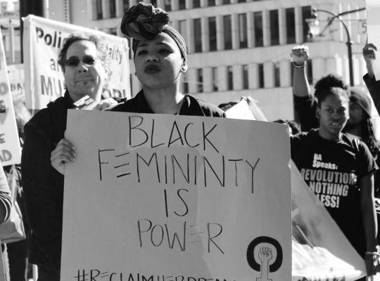 Barely legal black lesbians