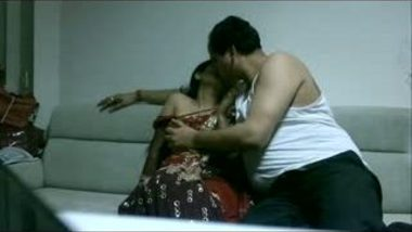 Desi indian couples sex