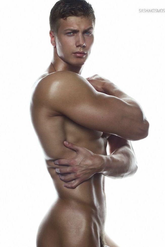 russian boy sasha Gay