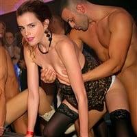 Emma watson naked sex