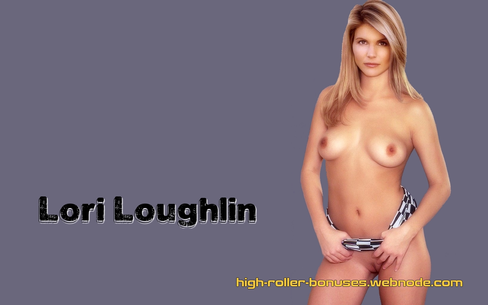 lori-loughlin-naked-faked-muscle-girl-xl-titstures