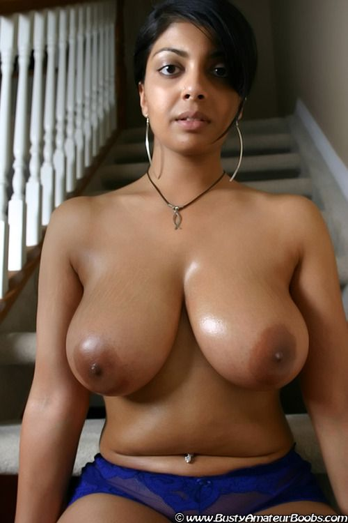Nude indian girls with big tits