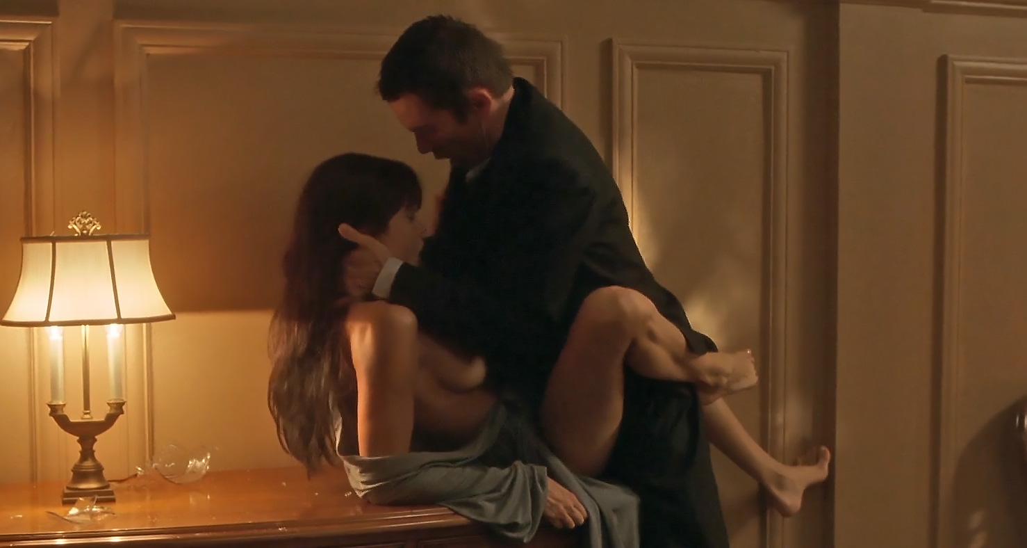 Angelina Jolie Naked Sex Video angelina jolie nude movie clip - nude photos