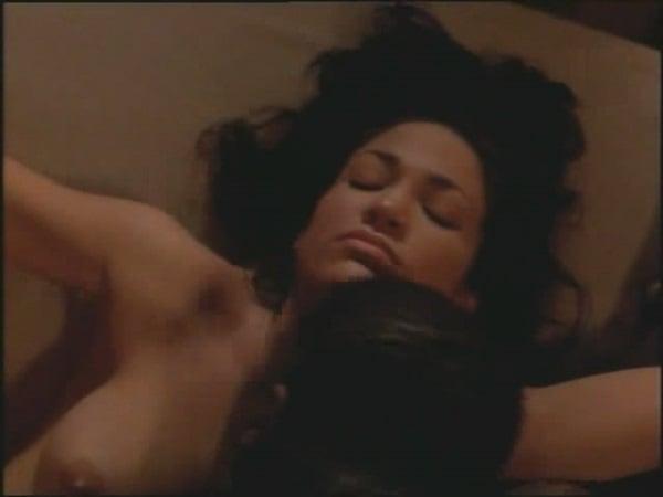 Jennifer lopez sex porn