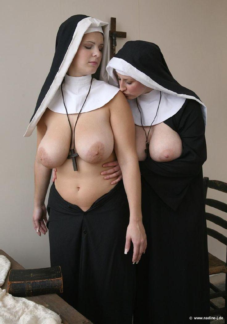 Big breast women sex
