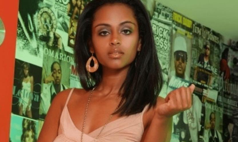 women Girl sex ethiopian
