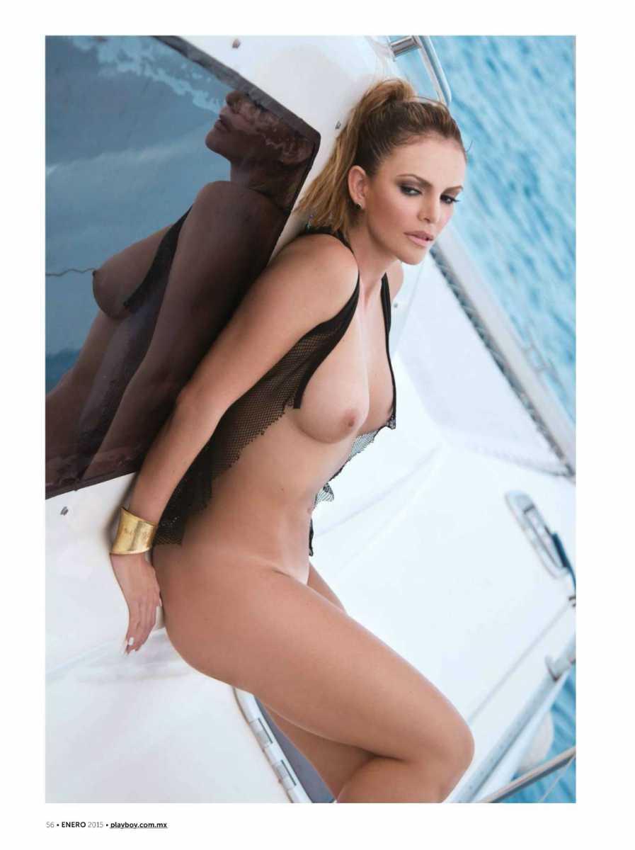Aline Hernandez Sex hot group sex action-xxx hot porn