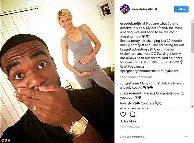 cam Pregnant wife hidden