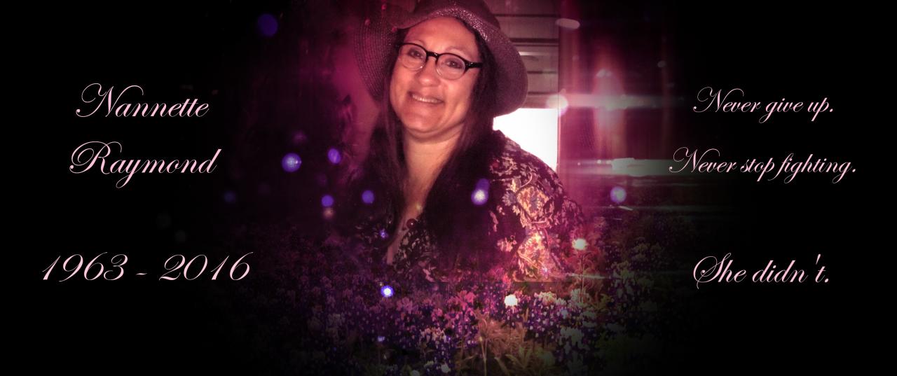 Mom dreaming tumblr