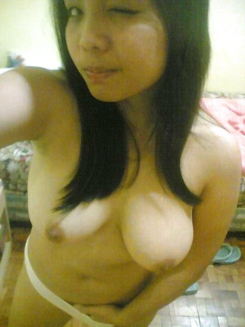Naked nepali girls nude pics